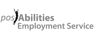 pesWorks - posAbilities employment service