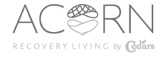 Acorn Recovery Living